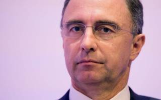 london stock exchange's rolet being pushed out claims sir chris hohn