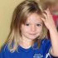 uk police chasing a strong new lead in madeleine mccann disappearance
