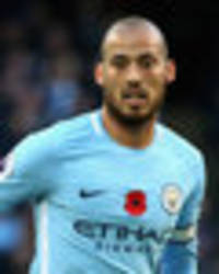 Transfer News LIVE updates: Liverpool want David Silva, Chelsea, Man Utd, Arsenal latest