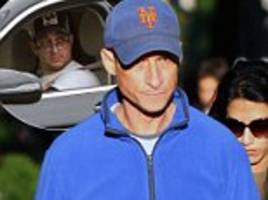 anthony weiner goes to prison for sexting 15-year-old girl