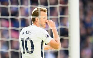 injury forces tottenham duo to withdraw from england squad
