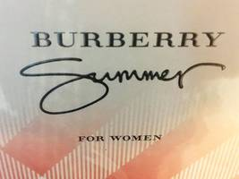 Investors look to Burberry's new boss for hints on fresh creative direction