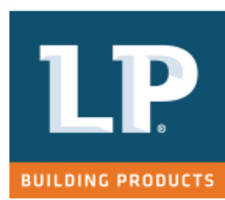 LP Reports Third Quarter 2017 Results