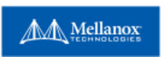 Mellanox Announces Innova-2 FPGA-Based Programmable Adapter Family to Power Next Generation of Cloud, Security, Big Data and Deep Learning Platforms