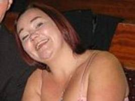 teaching assistant, 39, died after snorting cocaine