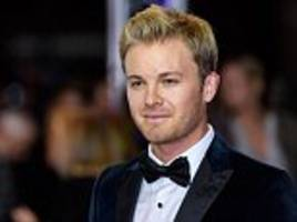 rosberg takes hamilton's thinly-veiled dig as 'compliment'