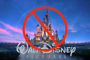 4 critics groups denounce disney's blackout of la times, disqualify studio from awards