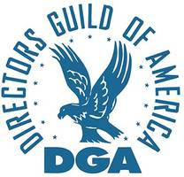 dga reaches tentative agreement on new commercials contract