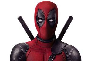 ryan reynolds, deadpool fans worry r-rated hero will get disneyfied after proposed fox merger