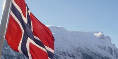norway's oil sector faces existential crisis