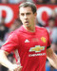 Man Utd were ambushed by Chelsea, they missed these two players badly - Gary Neville