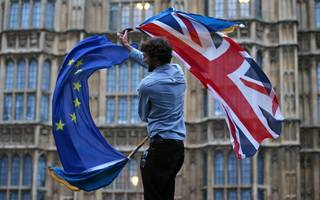 businesses desperately need unity on brexit