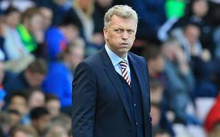 trevor steven: west ham fans better off getting behind moyes