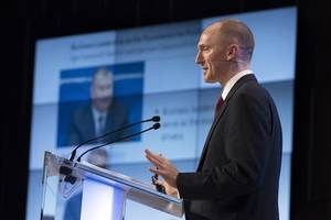 Newly Released Carter Page Testimony Supports Steele Dossier Claims