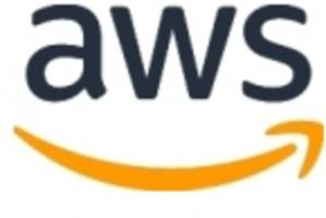 AWS Announces Availability of C5 Instances for Amazon EC2