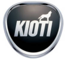 kioti tractor supports the american red cross in puerto rico with hurricane maria relief efforts