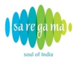 Saregama Carvaan now available in United States of America