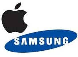Apple's $120 mn patent award from Samsung upheld by top US court
