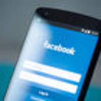 facebook launches person-to-person payments in the uk