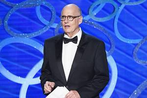 amazon launches jeffrey tambor investigation amid sexual harassment accusations
