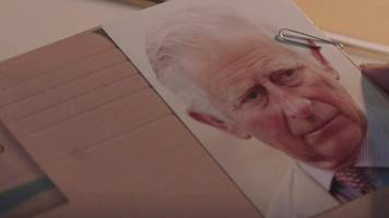 Paradise Papers: Questions for Prince Charles
