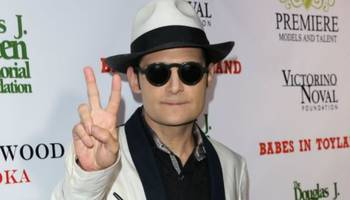 LAPD Launches Investigation Into Hollywood Pedophile Ring After Corey Feldman Files Formal Report