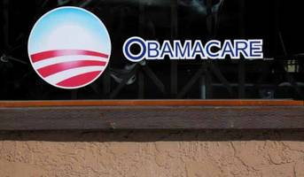 Repealing Obamacare's Individual Mandate Would Save $338 Billion