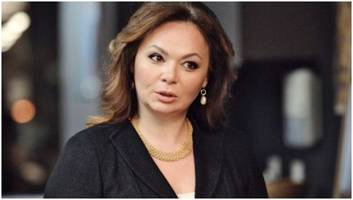 Sabotage?: Hillary's Fusion GPS Operative Met With Russian Lawyer Before And After Trump Jr. Meeting