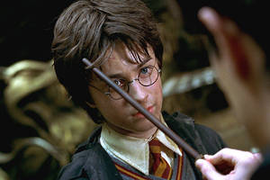 pokémon go studio niantic is reportedly making a harry potter ar game