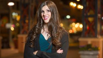 trans politician and sikh mayor among diverse politicians chosen in us elections