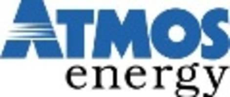 Atmos Energy Corporation Reports Earnings for Fiscal 2017 and Initiates Fiscal 2018 Guidance; Raises Dividend 7.8 Percent
