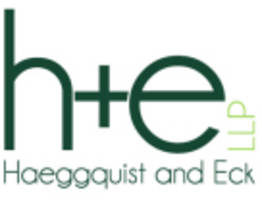 Haeggquist & Eck, LLP Investigates Frontier Communications Corp. for Potential Misconduct Regarding Assets Acquired from Verizon