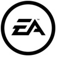 Heidi Ueberroth Joins the Electronic Arts Board of Directors