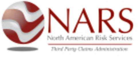 North American Risk Services, Inc. Announces Hire of New Chief Financial Officer