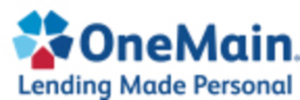 OneMain Holdings, Inc. Announces Pricing of Secondary Offering of Common Stock by an Affiliate of Fortress Investment Group LLC