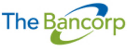 the bancorp expands small business lending with two new officers