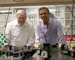 university of utah researchers develop milestone for ultra-fast communications and computing
