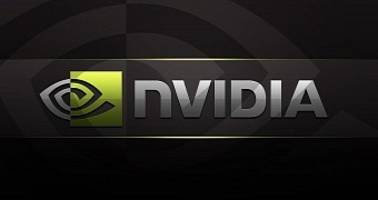 Download Firmware 6.1.0 for NVIDIA SHIELD Gaming Consoles