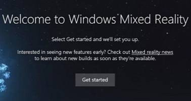 Intel Launches Windows Mixed Reality Graphics Driver - Version 23.20.16.4849