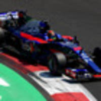 motorsport: points at tough interlagos the goal for hartley