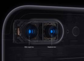apple bought a startup that could make the iphone x's amazing camera even better (aapl)