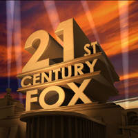 Is Disney set to take over Fox?