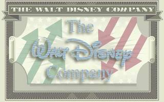 disney dips on q4 earnings miss, bob iger touts upcoming streaming service