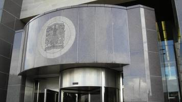 woman claimed dead mother's pension for six years