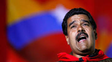 Venezuela Just 24 Hours Away From Formal Declaration Of Default