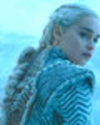 Game of Thrones character set for dramatic season eight return from the dead?
