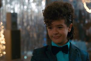 Stranger Things' personal dramas are more compelling than the supernatural ones