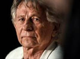 roman polanski will not be charged over 1972 rape claims