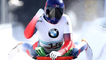 lizzy yarnold wins skeleton bronze at world cup in lake placid