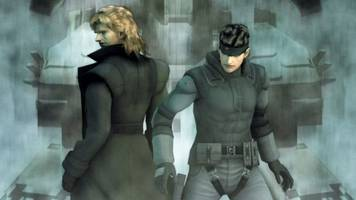 metal gear solid movie finds its screenwriter